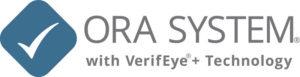ORA-System-With-VerifEye-Technology
