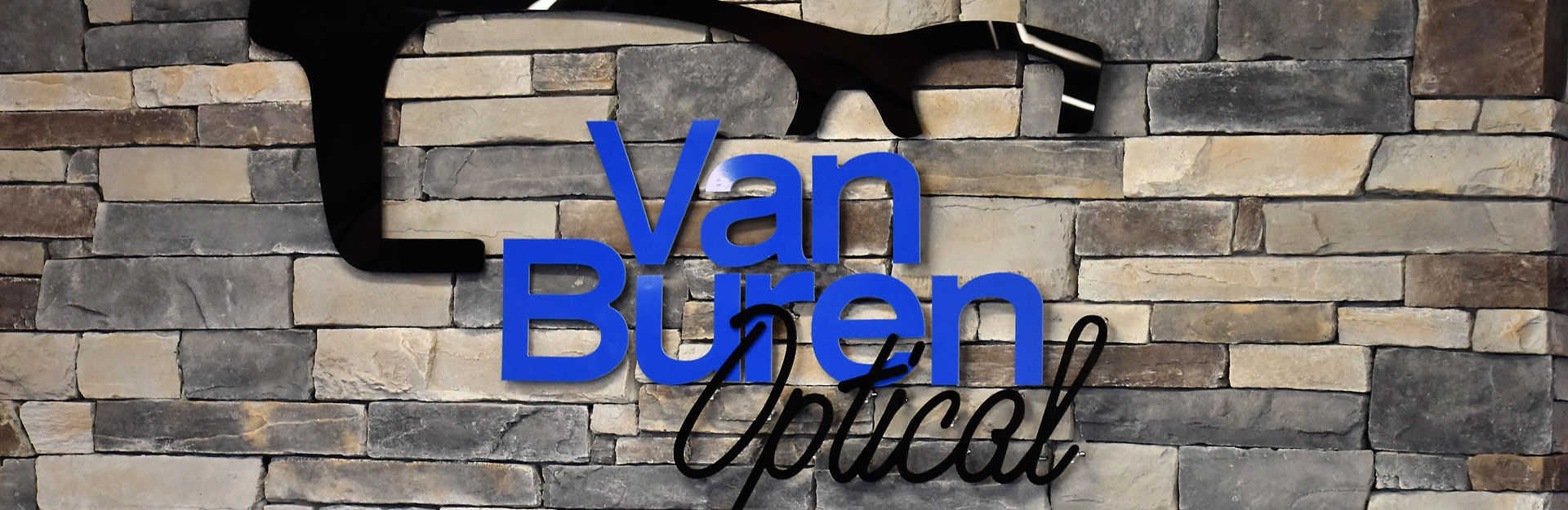 vanburen_optical